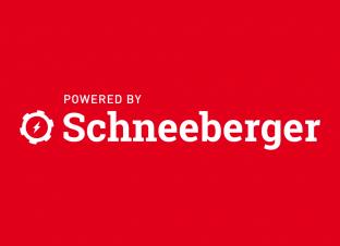 Logo Schneeberger